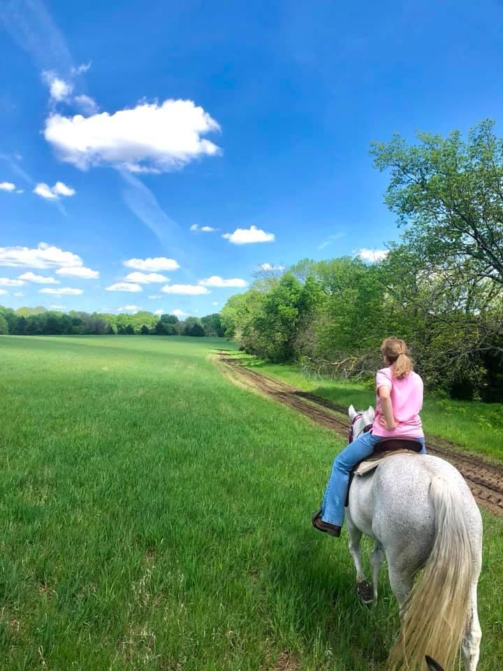 1_Trail-Ride-2