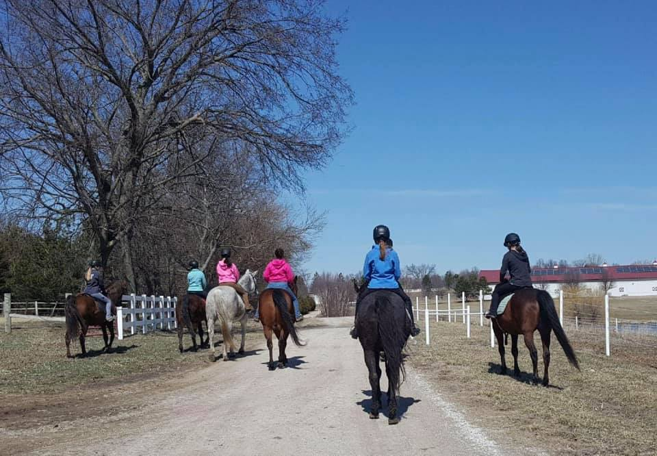 1_Trail-Ride-6