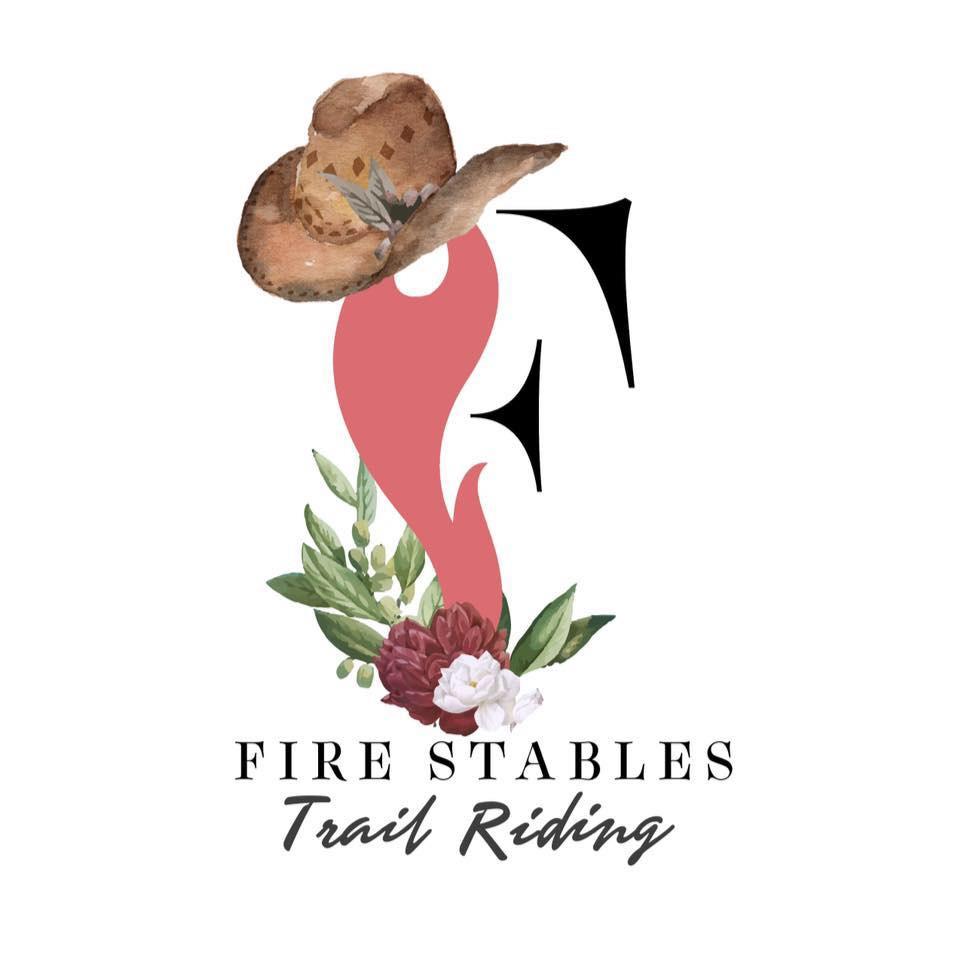 Trail-Ride-Logo